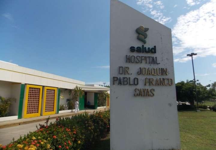 Tercera dosis será aplicada en Los Santos a partir del lunes