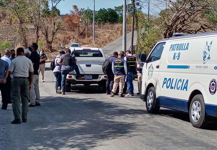 Otro dos detenidos por intento de secuestro de hermano del Presidente