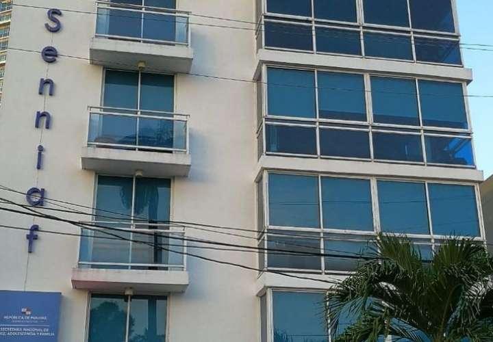 Supervisión en 52 albergues iniciará el 15 de junio