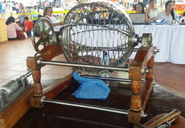 Este viernes juega el Gordito del Zodicaco.