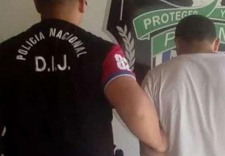 Condenan a hombre a 15 años de prisión por robo y violación en Chiriquí