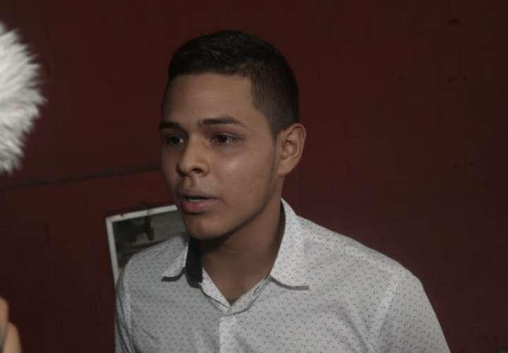 Niegan solicitud de prisión domiciliaria a 'El Tachi'