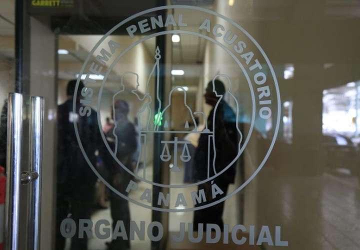 Los hechos por los cuales fue condenado el panameño se descubrieron el 10 de noviembre de 2017.