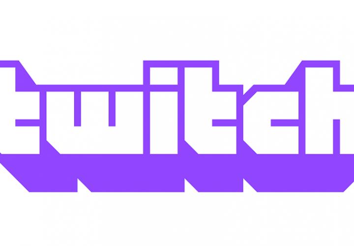 Twitch (también conocido como Twitch.TV) es una plataforma que permite realizar transmisiones en vivo.
