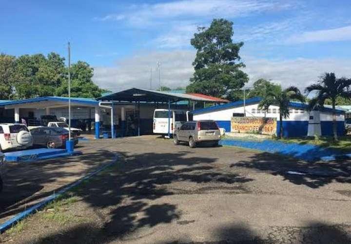 Estudiantes del colegio Venancio Fenosa Pascual decretan paro indefinido