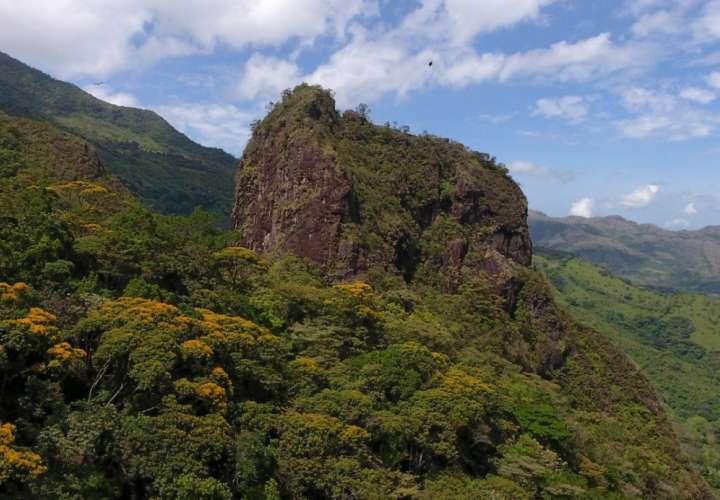 Panamá y EE.UU. iniciarán operación de rescate de restos de militares gringos