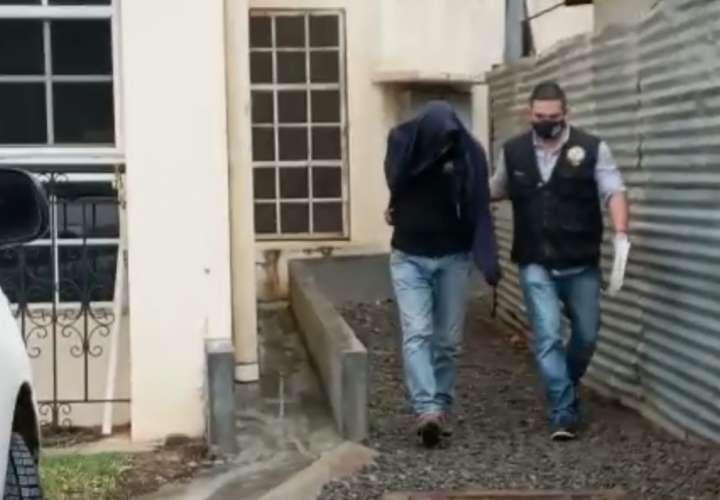 Lo mandan preso por violar a su sobrino con discapacidad