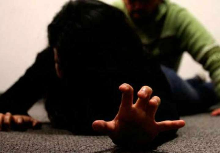 Defensoría da recomendaciones para evitar femicidios durante la cuarentena