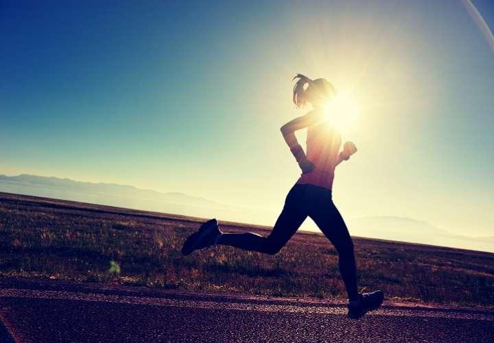 Más del 52% de las personas en el mundo tienen déficit de vitamina D