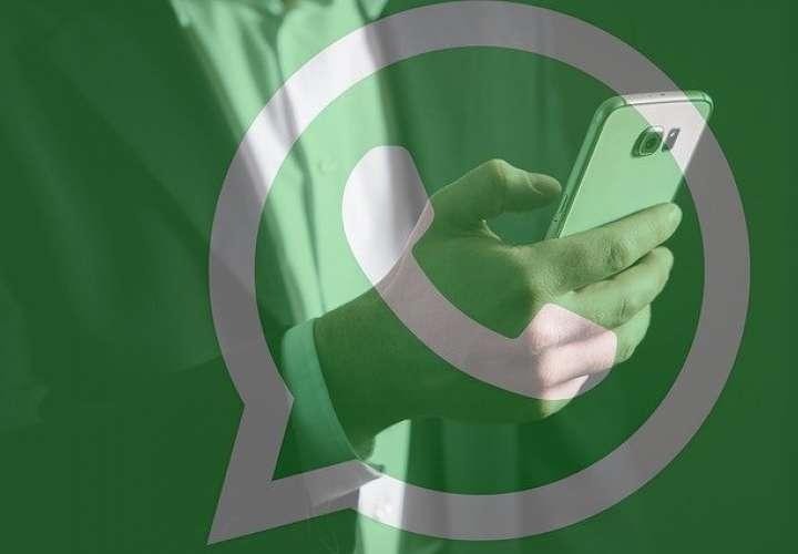 Se activará además un nuevo modo para los mensajes temporales, según confirmó Mark Zuckerberg