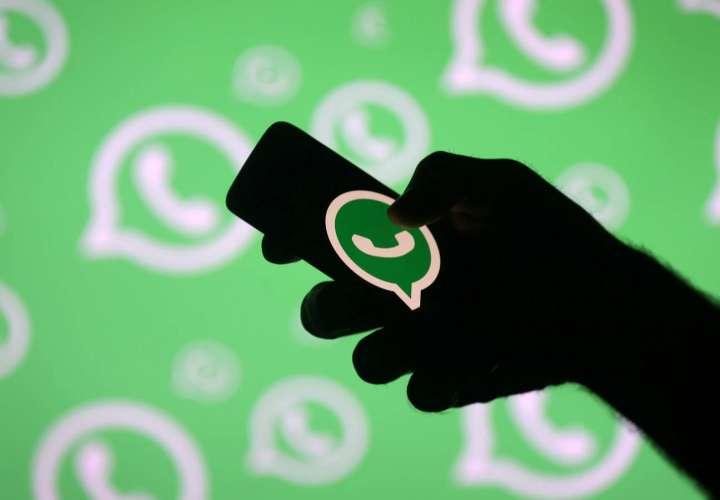WhatsApp recula y retrasa el cambio en sus normas tras lluvia de críticas