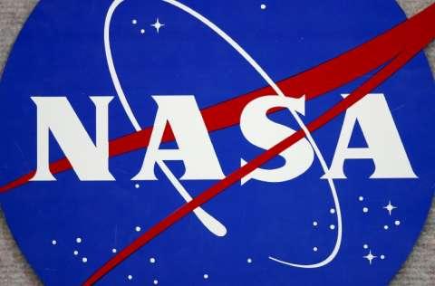 La NASA y Boeing se hallan estudiando la próxima fecha para lanzar la cápsula FOTO/EFE