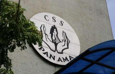 CSS aclara que fondos de la institución no sufragan Vale Digital.