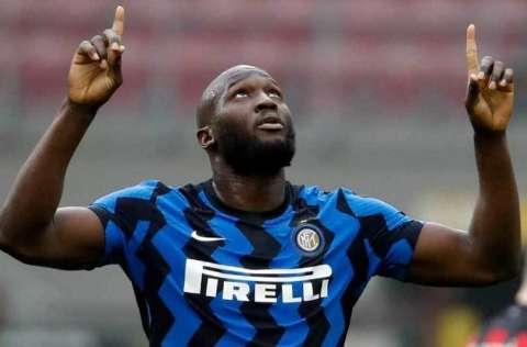 La temporada 2021-2022 en Italia arranca el próximo 21 de agosto. Foto: AP