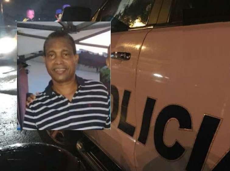 ¿Qué le pasó?, ¿quién lo privó de libertad?, ¿por qué lo mataron?, son detalles del caso que las autoridades deben investigar. Foto: PanamaGlobalNews