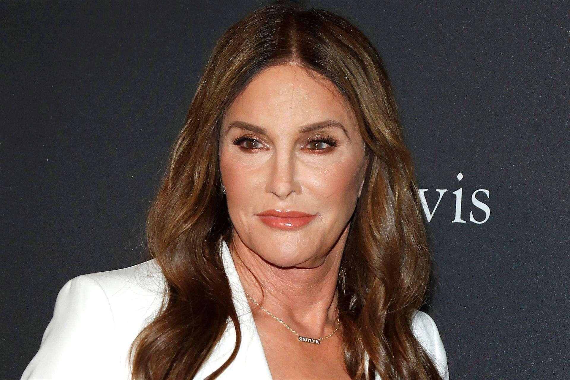Jenner había pensado en lanzar su candidatura con anterioridad.