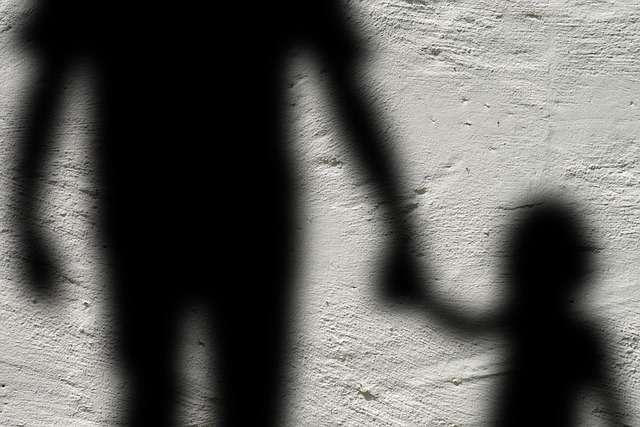 El Tribunal dictó la sentencia condenatoria N° 290-2021 por el delito de violación agravada. Foto: Ilustrativa - Pixabay