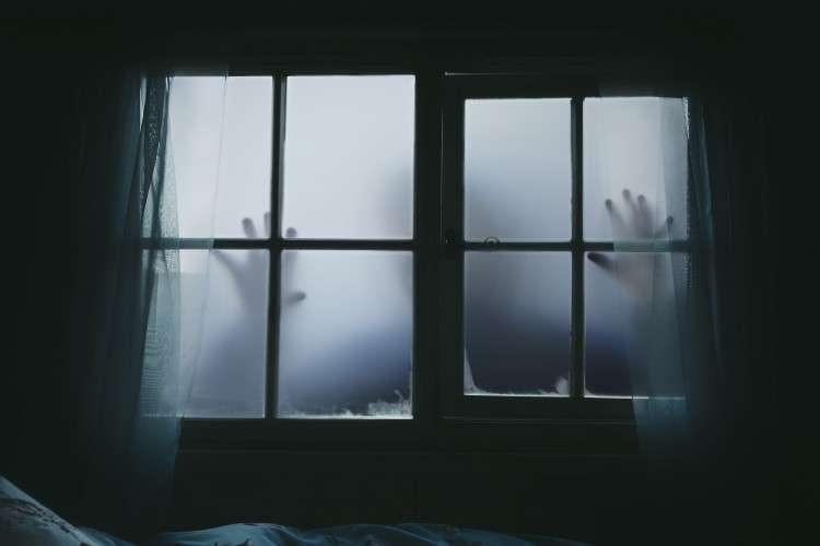El solo hecho de sentirse encerrado les causa pánico y ansiedad. (Imagen ilustrativa: Pixabay)