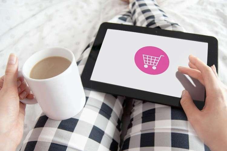 Hay productos para todo tipo de clientes. (Imagen ilustrativa: Pixabay)