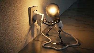 La ASEP anunció que no se registrará  aumento en el costo de la energía eléctrica