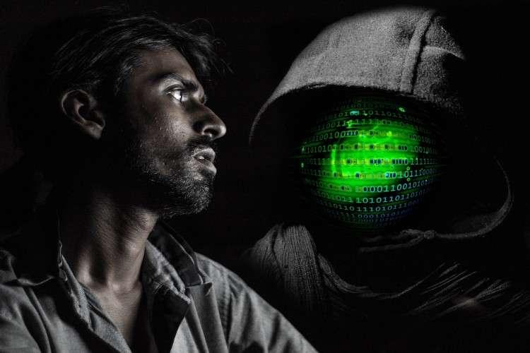 Sea precavido y no caiga en la trampa de los piratas cibernéticos. (Imagen ilustrativa: Pixabay)