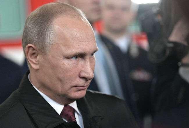 Vladímir Putin es un gran aficionado al judo y los deportes de invierno. EFE