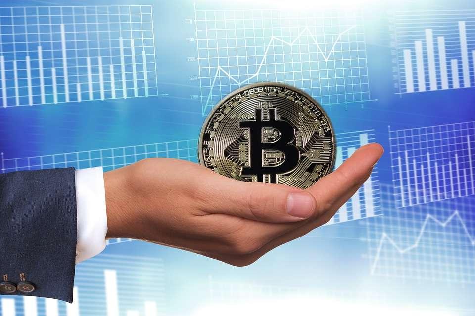 Inicialmente, bitcoin era utilizada sobre todo para la compra de artículos y servicios ilegales por internet. / Foto: Pixabay Ilustrativa