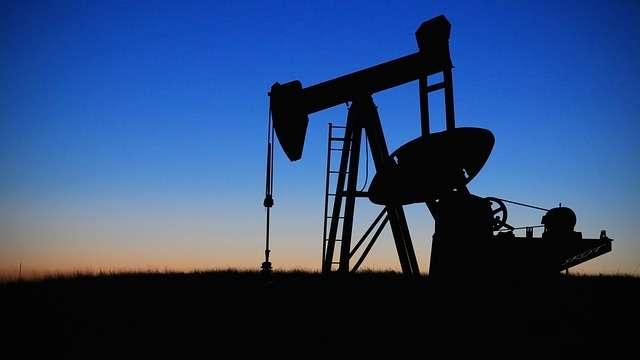 """""""Utilizar el petróleo como herramienta política para aplicar restricciones sobre los productores finalmente no lleva a buen puerto"""", insistió. Foto: Pixabay Ilustrativa"""