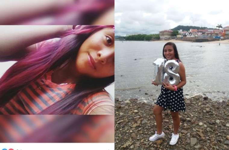 Los familiares del presunto asesino, su propia hija y la pareja sentimental, fueron quienes dieron luces a las autoridades del acontecimiento. Fotos: Cortesía