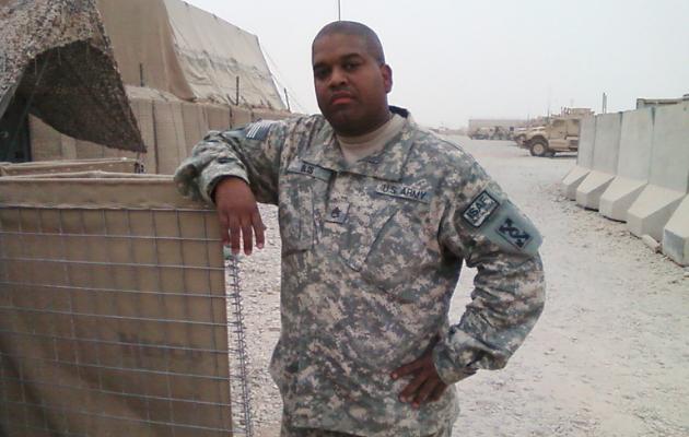 nueva_veterano_de_guerra_.png
