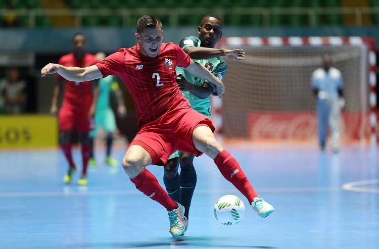 Panamá conocerá a sus rivales el jueves cuando CONCACAF realice el sorteo de grupos.
