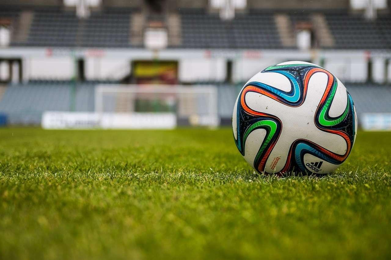 El fútbol centroamericano vive uno de sus mejor momentos de su historia.