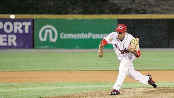 Gilberto Méndez será uno de los integrantes de la selección de Panamá Metro.