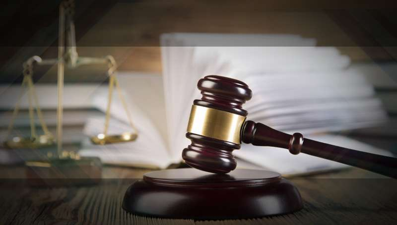 La investigación por este caso inició el 30 de diciembre de 2019.