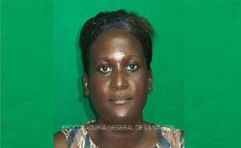 Leilani Aixa Townsend, de 57 años de edad, está desaparecida y padece de problemas psiquiátricos.