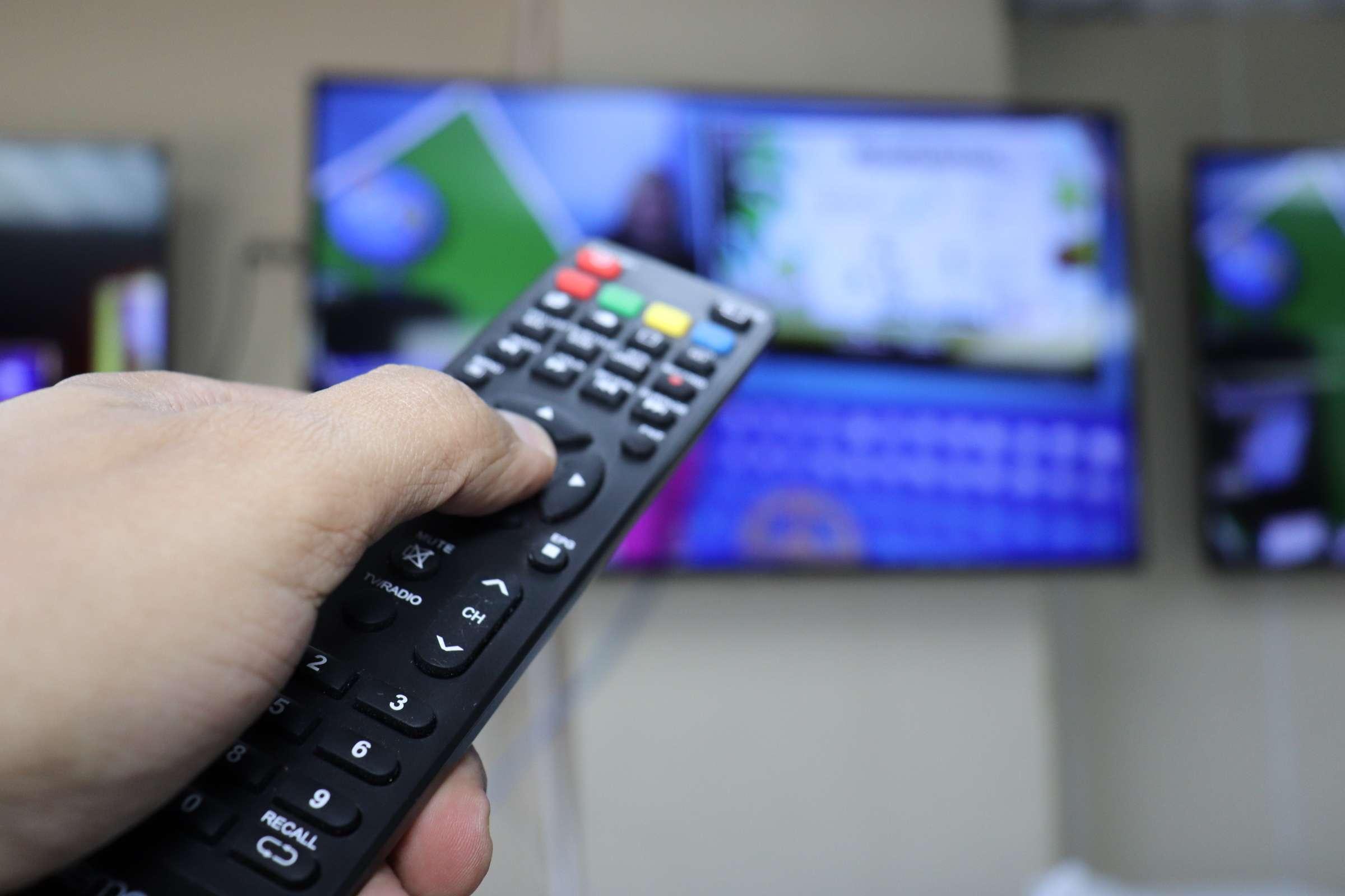 La  ASEP informó que actualmente no se ha logrado cumplir que el 90 por ciento de los hogares de la Fase 1 cuenten con los receptores o cajillas decodificadoras para recibir las señales digitales.