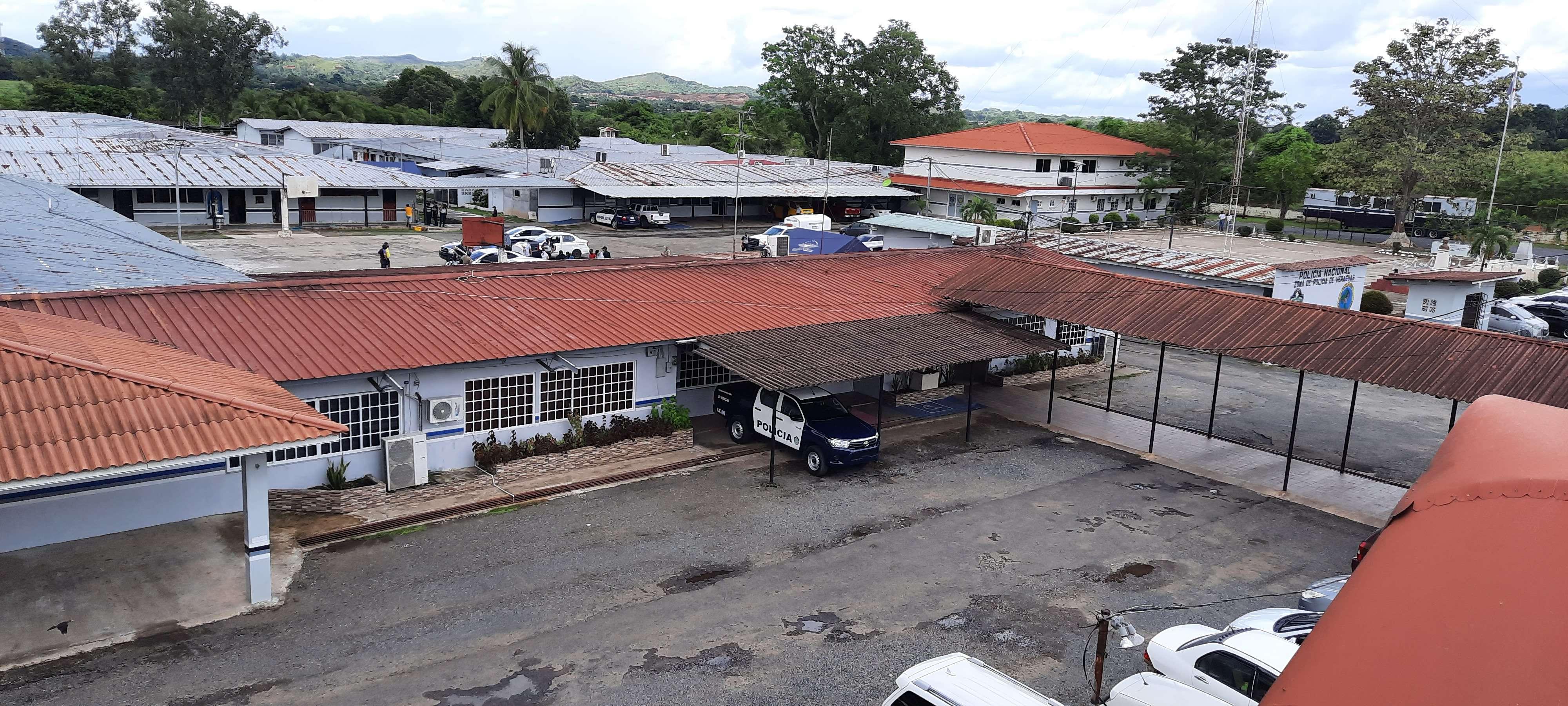En distintos centros penitenciarios del país se han reportado casos de Covid-19 entre los reos y custodios. (Foto:IIustrativa)