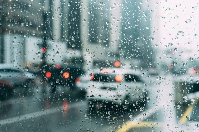 Las lluvias podrían alcanzar de 30 a 60 milímetros por día en el caribe panameño.