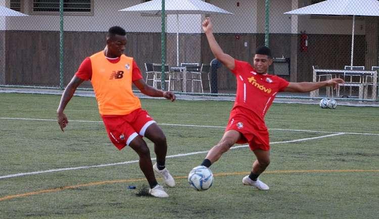 Los entrenamientos se reanudarán mañana, martes, desde las siete de la mañana en el Costa del Este Sport Center. Foto: LPF