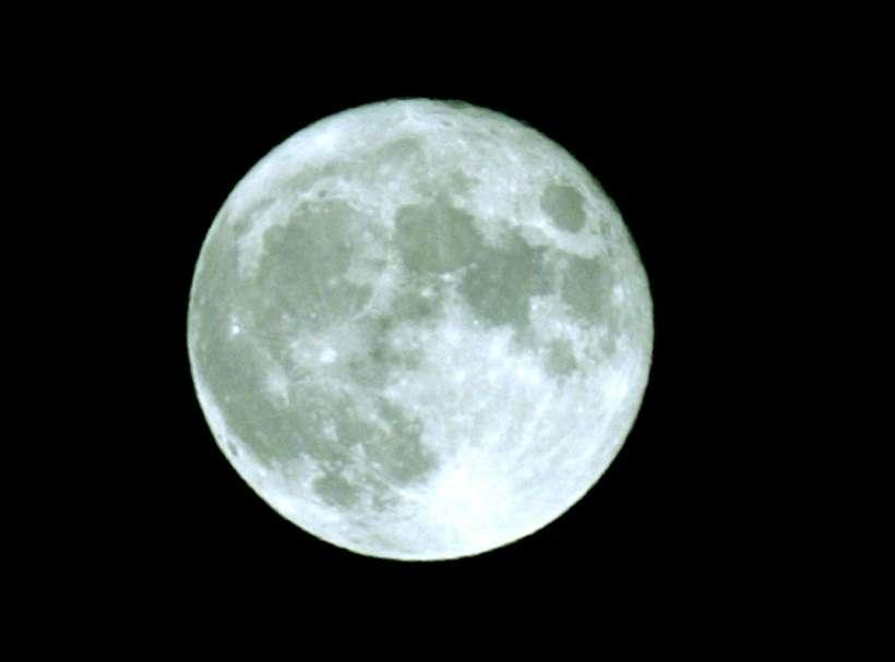 Rusia, el primer país en enviar un hombre al espacio en 1961, planea lanzar una misión tripulada con rumbo a la Luna a partir de 2031.