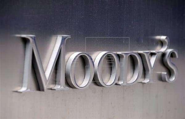 """Moody's indicó este lunes que la inversión en infraestructura será """"clave"""" para la recuperación de la economía de Panamá. EFE"""