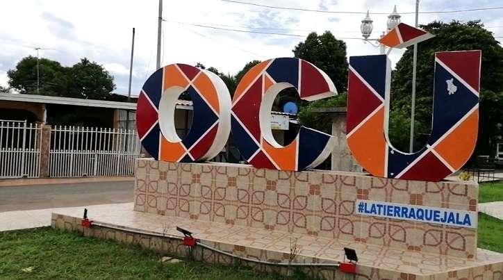 El distrito de Ocú no cuenta con medidas de restricción, como cuarentena o toque de queda, como otros distritos de la provincia