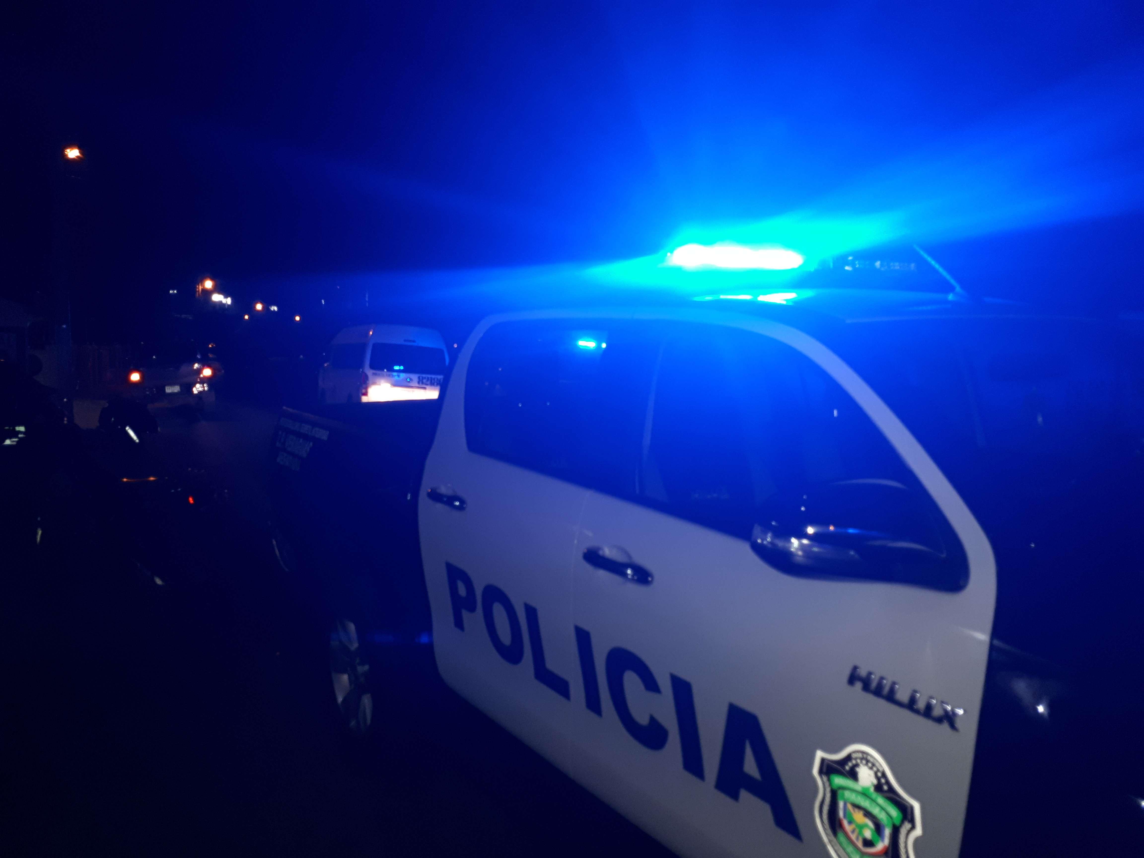 La policía ya fue notificada sobre el caso. Foto: Melquiades Vásquez - Ilustrativa