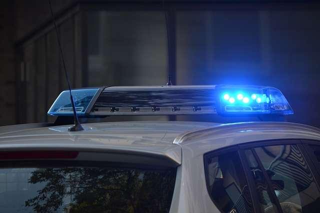 Por el momento la Policía no ha ofrecido detalles sobre las circunstancias del suceso ni si hay algún sospechoso que esté siendo investigado.