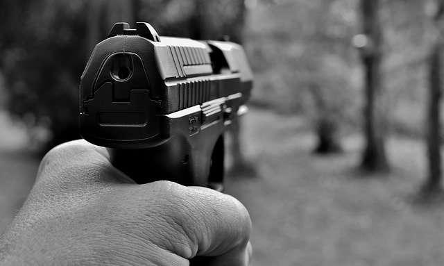 Por el momento se desconoce el móvil de este crimen y así como la identidad del sicario. Foto: Ilustrativa- Pixabay
