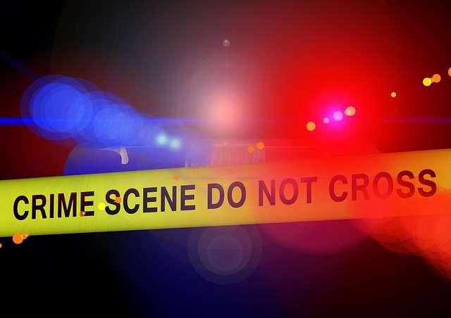 Según las autoridades, el asesino pudo haber sido una persona que conocía. Foto: Ilustrativa Pixabay