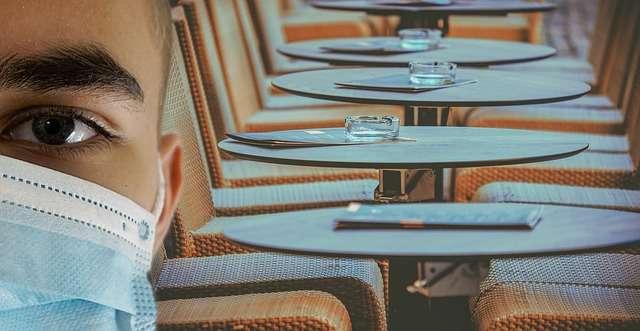 Para esta semana el Ministerio de Salud tiene programado una serie de reuniones organizaciones que forman parte del Bloque 6, durante las cuales se realizarán los análisis necesarios para dicha apertura. Foto: Ilustrativa - Pixabay
