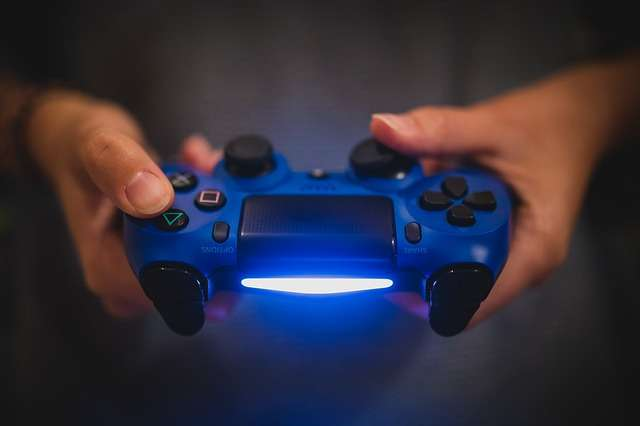 Son varios los videojugadores que han tenido que conformarse con su PlayStation 4. Foto: Pixabay Ilustrativa