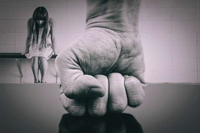 Los hechos guardan relación con una serie actos de agresión física y verbal, presuntamente cometidos en el años 2019. Foto: Pixabay-Ilustrativa