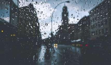Se prevé mayores precipitaciones y tormentas en el país desde el 12 de agosto. Foto: Pixabay- Ilustrativa